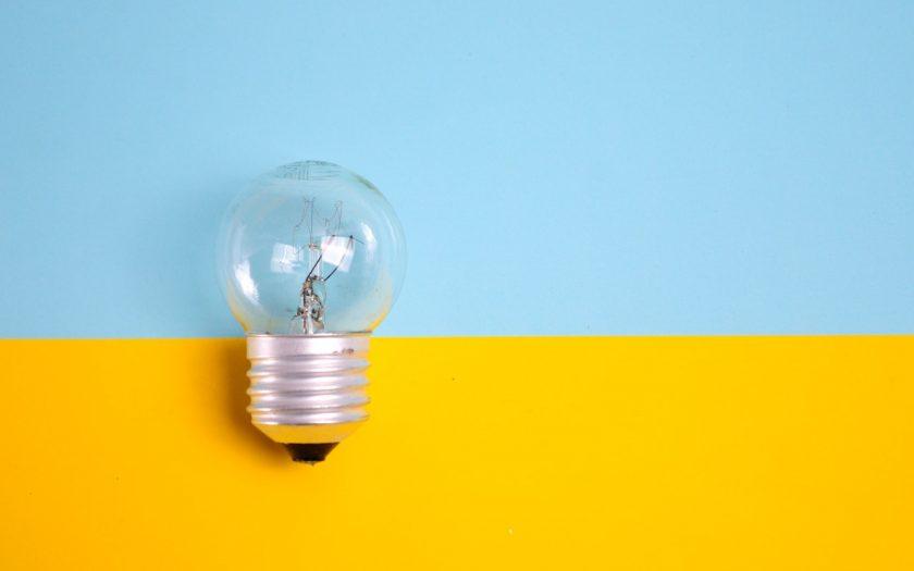 Met deze tips houd je jouw energierekening laag